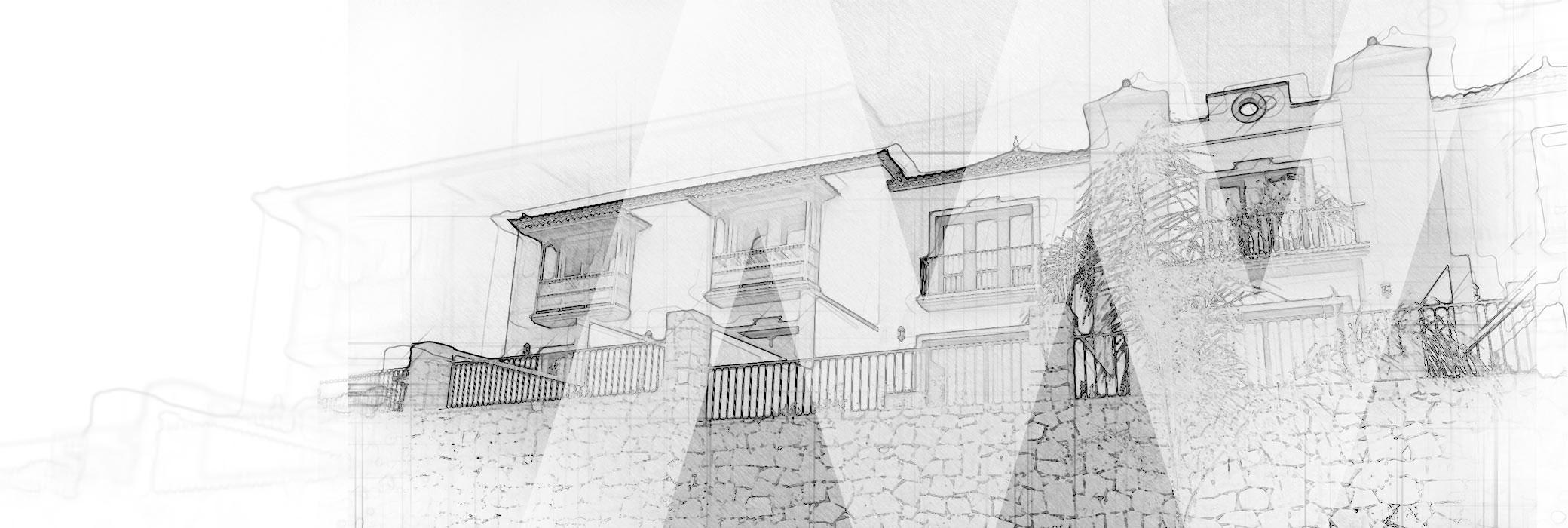 AMV-Construcciones-Obras-Reformas-Tenerife-Adosados-000-3