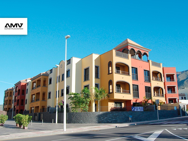 AMV-Construcciones-Obras-Reformas-Tenerife-Edificios-Residencial-El-Torreon-001.jpg