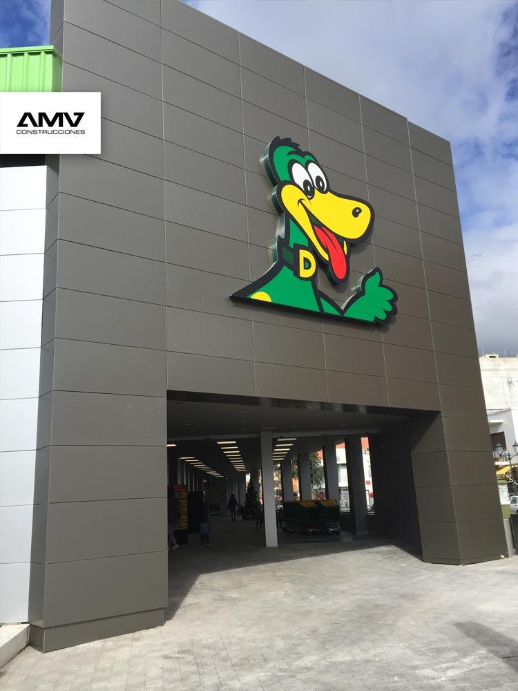 AMV-Construcciones-Obras-Reformas-Tenerife-Supermercados000-4