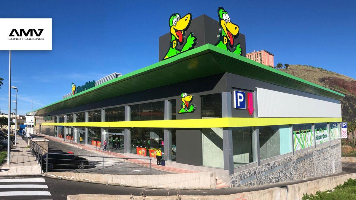 AMV-Construcciones-Obras-y-Reformas-Grandes-Superficies-Hiperdino-Piedra-RedondaPuerto-de-La-Cruz-002.jpg