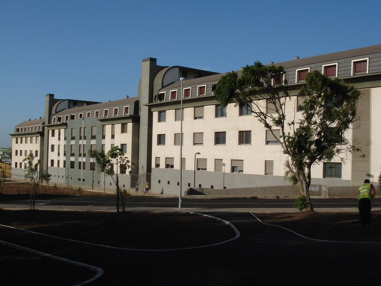JAMPER-Residencial-Obras-Reformas-Tenerife-Edificios-Tinguaro-001.jpg