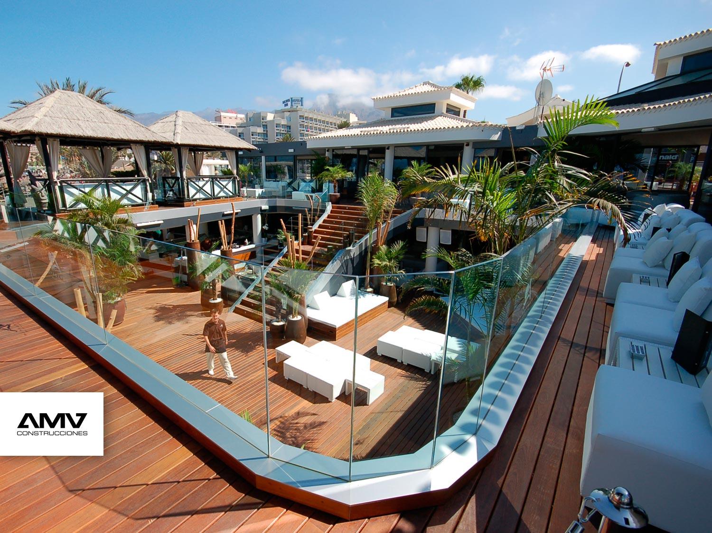 AMV-Construcciones-Locales-Papagayo-Beach-Club-001.jpg