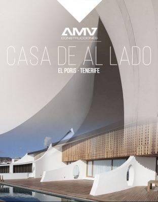AMV-construcciones-obras-y-reformas-Tenerife-Casa-de-al-lado-El-Poris-000b