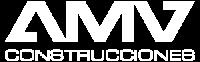 AMV_logo06.png