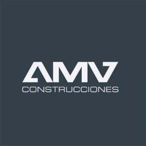 logo-AMV-peq.jpg